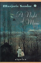 Night of Music